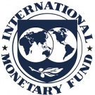 IMF press statement on Sierra Leone