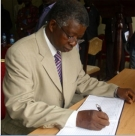Freetown: APC constituency, district and regional conventions deferred