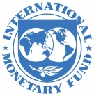 IMF Staff concludes First ECF Review mission to Sierra Leone