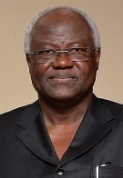 Flooding: President Ernest Koroma's address to the nation