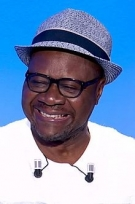 Papa Wemba honoured by Congolese government