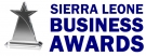 Sierra Leone to celebrate corporate excellence