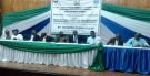 Sierra Leone: MDAs to submit proactive disclosure schemes to RAIC