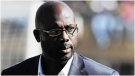 How and why George Weah won the Liberian presidency