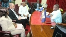 Sierra Leone: President Bio outlines economic policy priorities