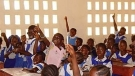 Sustainability of the Free Quality Education in Sierra Leone