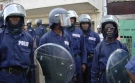 On police-civilian relations in Sierra Leone