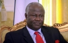 President Koroma's six-point plan for Sierra Leone