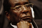 President Robert Mugabe's farewell speech as AU chairman