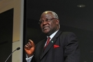 President Ernest Koroma leaves for China