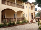 Freetown: Luxurious property for rent