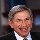 Bank Staff Asks Wolfowitz to Resign