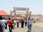Nigeria: Journalists Detained for Two Days