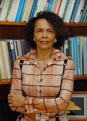 AfDB presidential elections: Statement by Cristina Duarte of Cape Verde