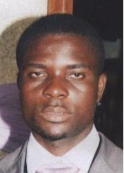 CPJ mourns death of Congolese reporter