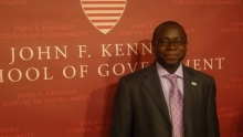 Sierra Leone: Financial Secretary says Africa is more indebted today