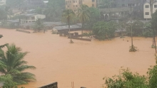 Flooding in Freetown: Condolence message from the JFK Foundation
