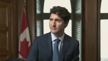 Canada: Statement by the Prime Minister on Small Business Week