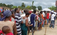 Observations and suggestions on the Liberian election Part II