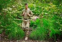 Bionic Power strides into new field trials with U.S. Army