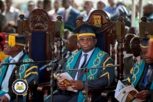 Sierra Leone: President Bio promises to introduce Students' Loan Scheme