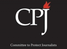 CPJ's assessment of press freedom in Sierra Leone in 1997