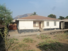House for sale at Rosanda Lane, Makeni