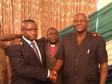 Sierra Leone: Opposition Leader Finally Accepts Defeat