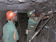 Disturbing documentary on Zambia's mining industry