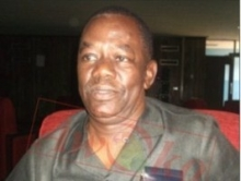 Sierra Leone: Former Deputy Minister convicted