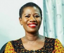 Freetown: Update from mayoral candidate Yvonne Aki-Sawyer