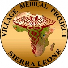 Introducing the Village Medical Project of Gorama, eastern Sierra Leone