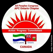 APC-Canada branch advisory committee established