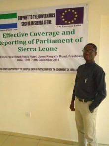 Biodiversity: Climate Change and SDGs