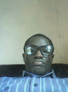 UNDP's commitment to the environment