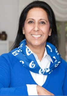 Canada: MP Nina Grewal Announces $415,000 for Pathfinder Youth Center Society