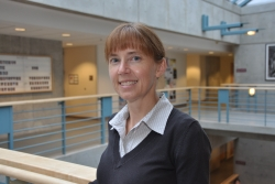 Canada: SFU researchers develop new tools to combat infectious diseases