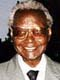 Dr. John Karefa-Smart Pays tribute to Pa Bailor.